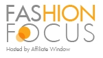 fashion_focus_logo_150x80