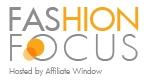 fashion_focus_logo_150x80