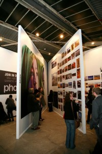 PhotoBox 10yr Celebrations Event