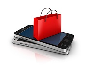 m-commerce-image