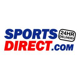 sports direct 2