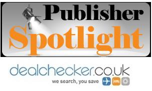 dealcheckerspotlight
