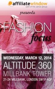 fashionfocus_side