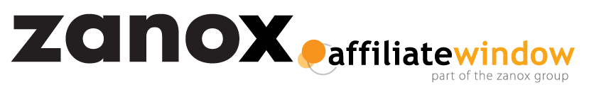 zanox & awin logos