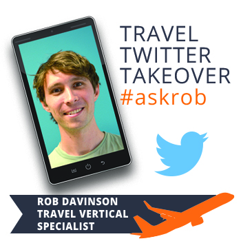 ROB-travel-takeover