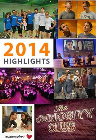 2014 highlights_white backgroundsmaller