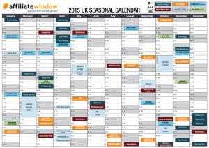 UK2015_SeasonalCalendar