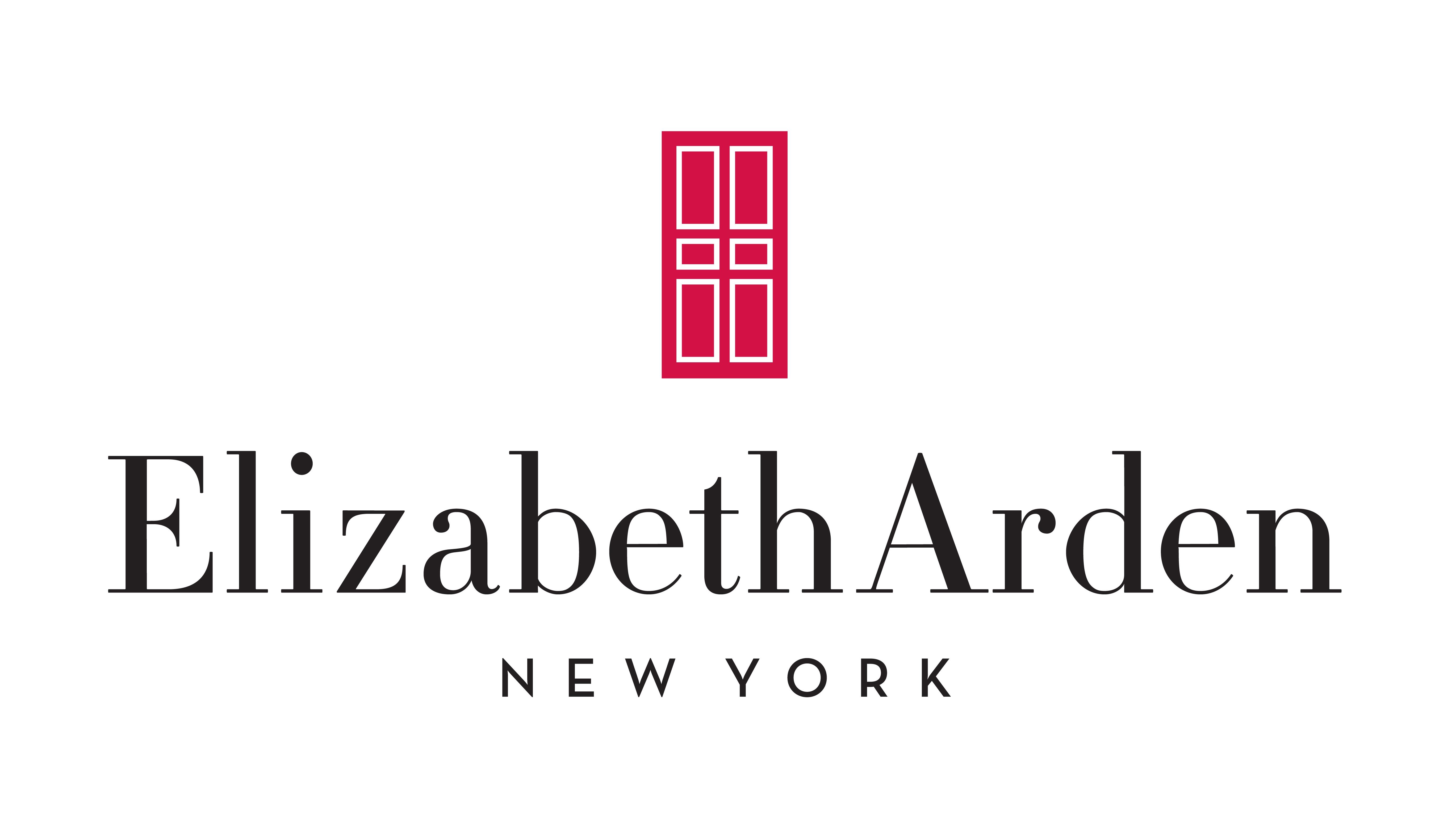 affiliate window blog 187 advertiser interview elizabeth arden