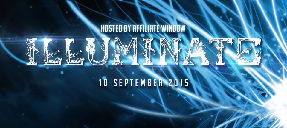 Illuminate2015_bloglogo