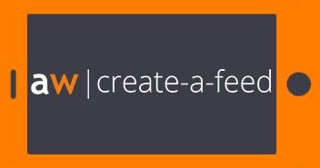 create-a-feed_mobile