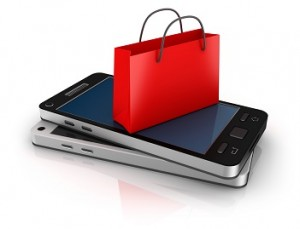 m-commerce image small
