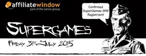 supergames2015_confirm