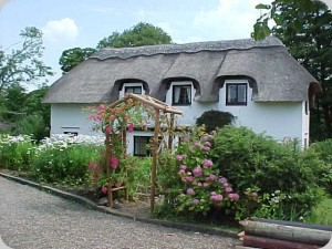 doonbank_cottage9
