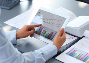 shutterstock_163300250 (Tablet, Analytics) - Copy