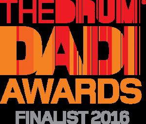 Drum_Dadi Awards_FINALIST