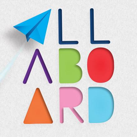 All-aboard-Blog