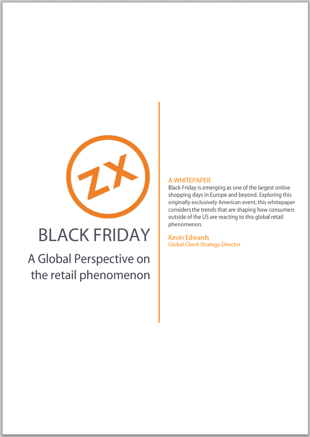 Black-Friday-Whitepaper