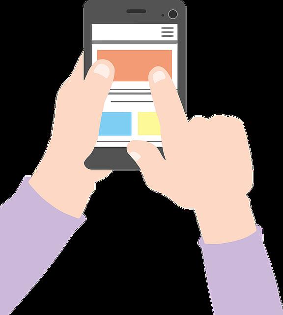 mobile ads affiliate