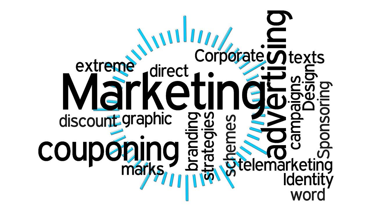 marketing-strategies-426545_1280